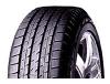 Dunlop SP Sport 2050 - Общие характеристики  Тип автомобиля : легковой Сезонность : летние Диаметр : 16  17  18