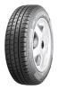 Dunlop SP StreetResponse - Общие характеристики  Тип автомобиля : легковой Сезонность : летние Диаметр : 14  15