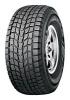 Dunlop Grandtrek SJ6 - Общие характеристики  Тип автомобиля : внедорожник Сезонность : зимние Диаметр : 15  20  16  17  18