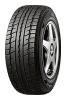 Dunlop Graspic DS2 - Общие характеристики  Тип автомобиля : легковой Сезонность : зимние Диаметр : 14  15  16  17  18