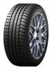 Dunlop SP Sport Maxx TT - Общие характеристики  Тип автомобиля : легковой  внедорожник Сезонность : летние Диаметр : 17  18