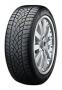 Dunlop SP Winter Sport 3D - Общие характеристики  Тип автомобиля : легковой Сезонность : зимние Диаметр : 15  16  17  18  19