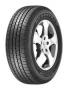 Dunlop Grandtrek AT20 - Общие характеристики  Тип автомобиля : внедорожник Сезонность : всесезонные Диаметр : 17