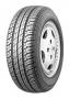 Dunlop SP Sport 200 - Общие характеристики  Тип автомобиля : легковой Сезонность : летние Диаметр : 13  14  15  16