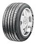 Dunlop SP Sport 2000 - Общие характеристики  Тип автомобиля : легковой Сезонность : летние Диаметр : 13  15  16  17