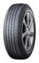 Dunlop Grandtrek ST30 225/60 R18 100H -  Сезонность : всесезонные Ширина профиля : 225 мм Диаметр : 18