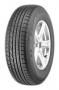 Dunlop Grandtrek Touring A/S - Общие характеристики  Тип автомобиля : внедорожник Сезонность : всесезонные Диаметр : 16