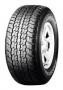 Dunlop Grandtrek AT22 - Общие характеристики  Тип автомобиля : внедорожник Сезонность : всесезонные Диаметр : 22  17  18