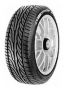 Dunlop SP Sport 3000A - Общие характеристики  Тип автомобиля : легковой Сезонность : летние Диаметр : 16
