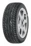 Dunlop SP Sport 3000 - Общие характеристики  Тип автомобиля : легковой Сезонность : летние Диаметр : 15