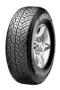 Dunlop Grandtrek PT1 - Общие характеристики  Тип автомобиля : внедорожник Сезонность : всесезонные Диаметр : 15  16  17  18