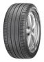 Dunlop SP Sport Maxx GT - Общие характеристики  Тип автомобиля : легковой Сезонность : летние Диаметр : 20  18  19