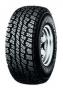 Dunlop Grandtrek AT1 - Общие характеристики  Тип автомобиля : внедорожник Сезонность : всесезонные Диаметр : 16