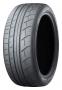 Dunlop SP Sport 600 245/40 R18 93W -  Сезонность : летние Ширина профиля : 245 мм Диаметр : 18
