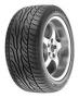 Dunlop SP Sport 5000 - Общие характеристики  Тип автомобиля : легковой Сезонность : всесезонные Диаметр : 17  18