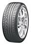Dunlop SP Sport 01A - Общие характеристики  Тип автомобиля : легковой Сезонность : летние Диаметр : 17  19