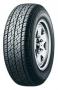 Dunlop Grandtrek TG32 215/70 R16 99S -  Сезонность : всесезонные Ширина профиля : 215 мм Диаметр : 16