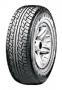 Dunlop Grandtrek ST1 - Общие характеристики  Тип автомобиля : внедорожник Сезонность : всесезонные Диаметр : 16