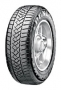 Dunlop SP Winter Sport M2 - Общие характеристики  Тип автомобиля : легковой Сезонность : зимние Диаметр : 16  18
