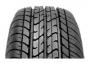 Dunlop SP 601 235/75 R15 105H -  Сезонность : летние Ширина профиля : 235 мм Диаметр : 15
