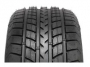 Dunlop Grandtrek PT 8000 255/60 R17 106V -  Сезонность : летние Ширина профиля : 255 мм Диаметр : 17
