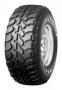 Dunlop Grandtrek MT1 - Общие характеристики  Тип автомобиля : внедорожник Сезонность : всесезонные Диаметр : 15