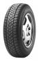 Dunlop SP LT 60 - Общие характеристики  Тип автомобиля : легковой Сезонность : зимние Диаметр : 15  16