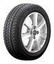 Dunlop SP 31 175/65 R15 84T -  Сезонность : всесезонные Ширина профиля : 175 мм Диаметр : 15