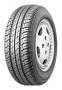 Dunlop SP Sport 200E - Общие характеристики  Тип автомобиля : легковой Сезонность : летние Диаметр : 14  15  16  17