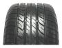 Dunlop GTQ - Общие характеристики  Тип автомобиля : внедорожник Сезонность : всесезонные Диаметр : 14  15