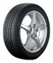 Dunlop SP Sport 7000 A/S - Общие характеристики  Тип автомобиля : легковой Сезонность : всесезонные Диаметр : 16