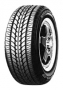 Dunlop Dignos D-01 - Общие характеристики  Тип автомобиля : легковой Сезонность : летние Диаметр : 15