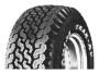 Dunlop Trak-RV 31x10.5 R15 109N -  Сезонность : всесезонные Ширина профиля : 265 мм Диаметр : 15