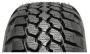 Dunlop SP 90 205/65 R15 102/100R -  Сезонность : всесезонные Ширина профиля : 205 мм Диаметр : 15