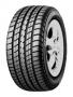 Dunlop SP Sport 2020 225/50 R16 92V -  Сезонность : летние Ширина профиля : 225 мм Диаметр : 16