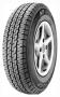 Dunlop SP 175 185/80 R14C 102/100R -  Сезонность : летние Ширина профиля : 185 мм Диаметр : 14