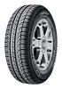 Michelin Energy E3B - Общие характеристики  Тип автомобиля : легковой Сезонность : летние Диаметр : 13  14