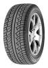 Michelin Latitude Diamaris - Общие характеристики  Тип автомобиля : внедорожник Сезонность : летние Диаметр : 20  16  17  18  19