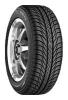 Michelin Pilot Exalto - Общие характеристики  Тип автомобиля : легковой Сезонность : летние Диаметр : 16  18
