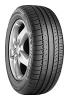 Michelin Latitude Sport - Общие характеристики  Тип автомобиля : внедорожник Сезонность : летние Диаметр : 21  18  19