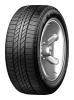 Michelin 4x4 Synchrone - Общие характеристики  Тип автомобиля : внедорожник Сезонность : всесезонные Диаметр : 18  19