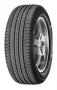 Michelin Latitude Tour - Общие характеристики  Тип автомобиля : внедорожник Сезонность : летние Диаметр : 17  18  19