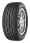 Michelin Pilot HX MXM - Общие характеристики  Тип автомобиля : легковой Сезонность : летние Диаметр : 16  17