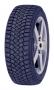 Michelin X-Ice North XIN2 - Общие характеристики  Тип автомобиля : легковой Сезонность : зимние Диаметр : 16