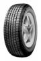 Michelin Pilot Alpin - Общие характеристики  Тип автомобиля : легковой Сезонность : зимние Диаметр : 15  17  18