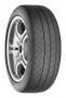 Michelin Pilot Sport Cup - Общие характеристики  Тип автомобиля : легковой Сезонность : летние Диаметр : 16  18  19