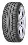 Michelin Pilot Alpin PA3 - Общие характеристики  Тип автомобиля : легковой Сезонность : зимние Диаметр : 17  18  19