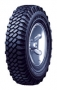 Michelin 4x4 O/R XZL - Общие характеристики  Тип автомобиля : внедорожник Сезонность : всесезонные Диаметр : 16