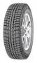 Michelin Latitude X-ICE - Общие характеристики  Тип автомобиля : внедорожник Сезонность : зимние Диаметр : 16  17  18