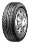 Michelin Pilot Primacy G1 - Общие характеристики  Тип автомобиля : легковой Сезонность : летние Диаметр : 16  18